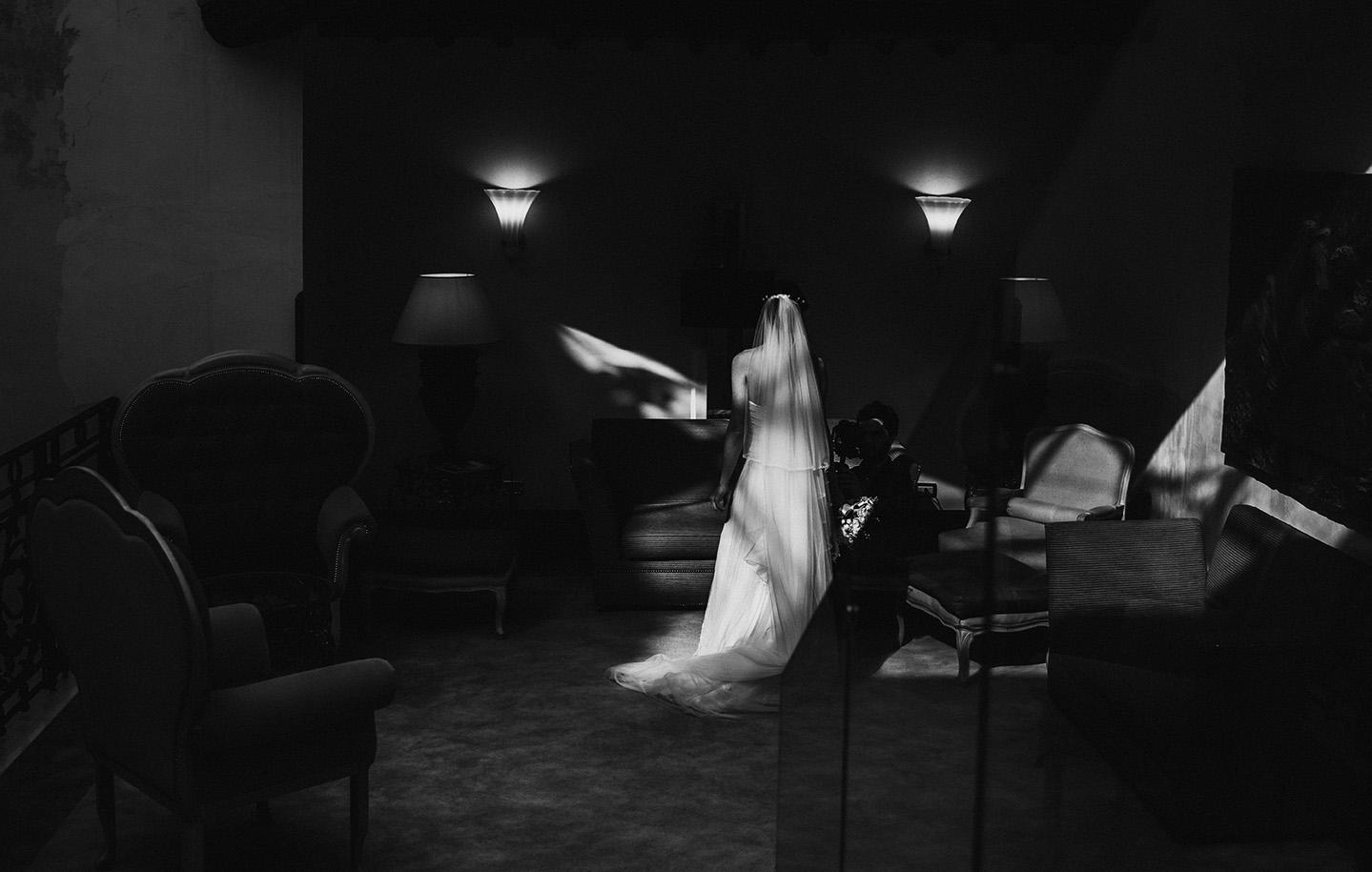 wpj-wedding-photographer-italy