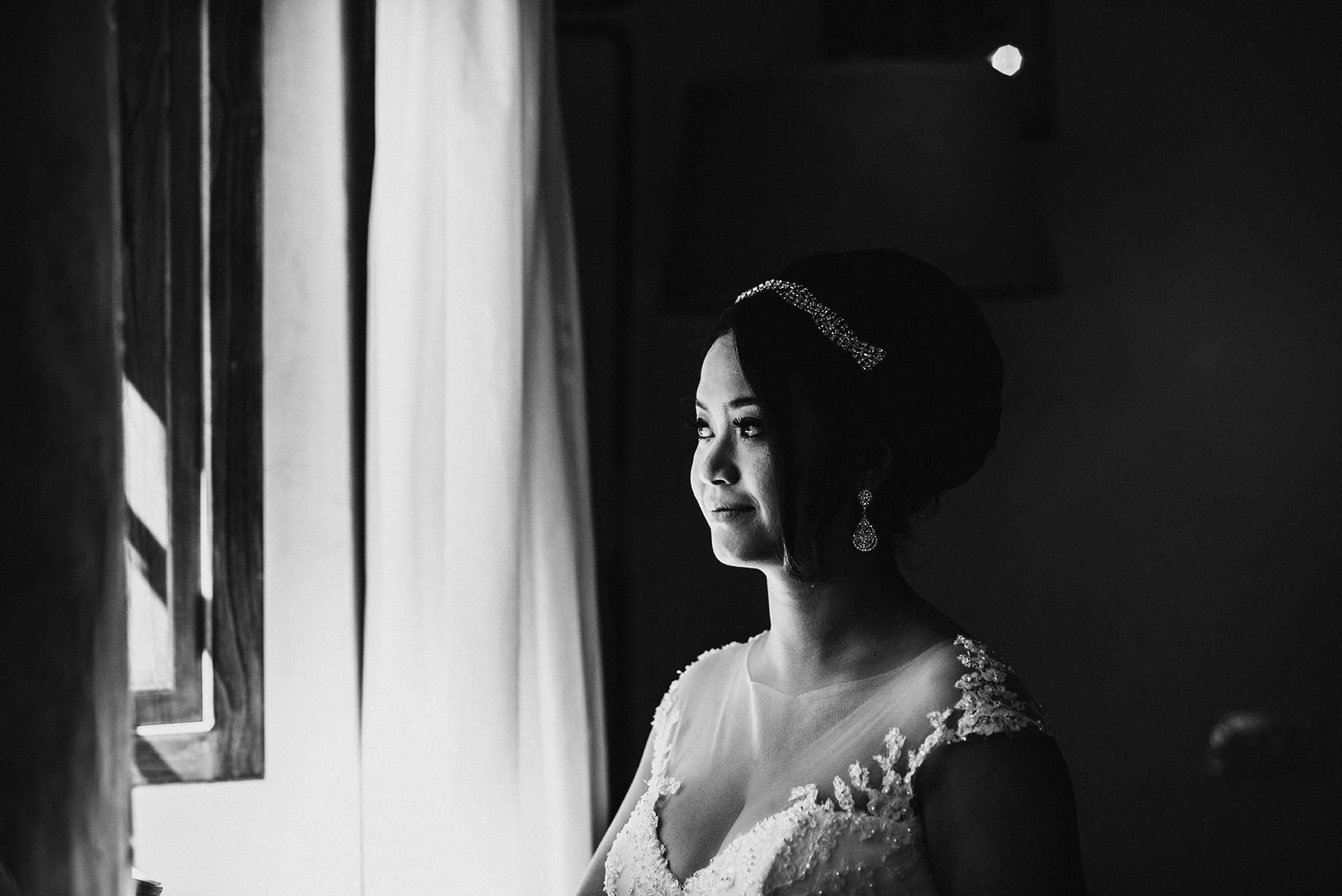 wpj-wedding-photographer