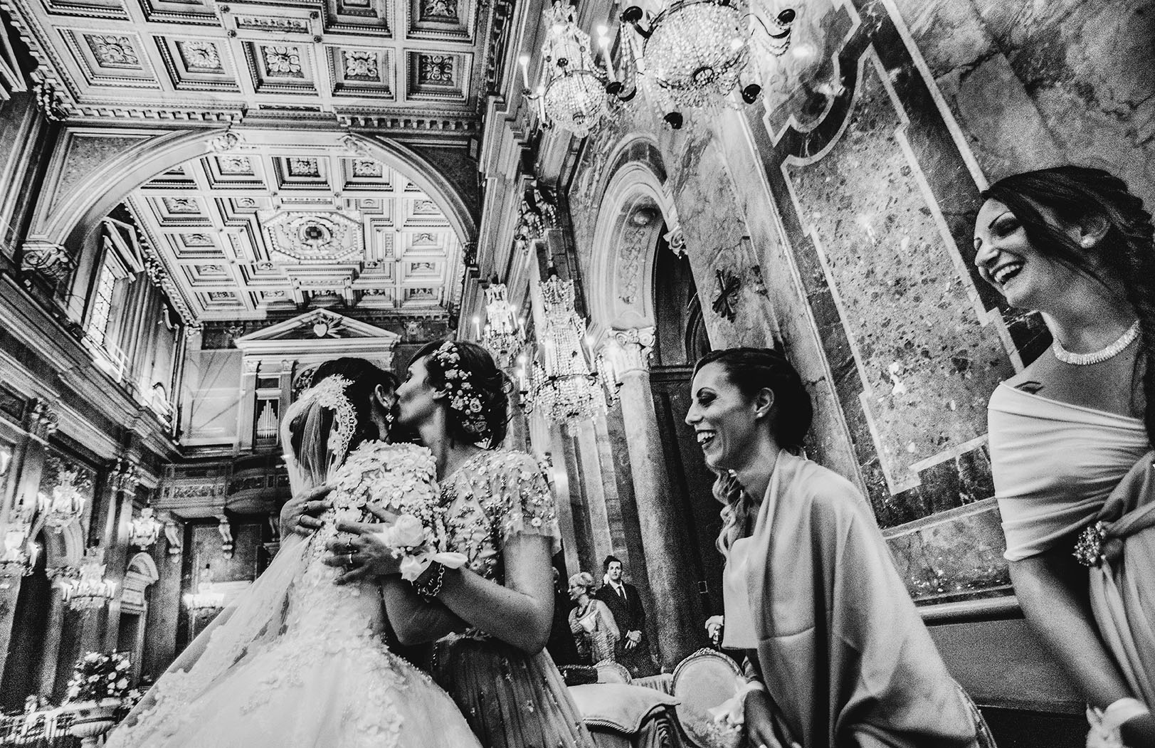 wpj-wedding-photographer-italy